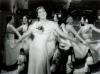 Nezlobte dědečka (1934)