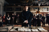 10 Tage im April - Luther in Worms (2017) [TV film]