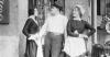 Der Roman eines Dienstmädchens (1921)