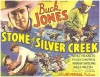 Stone of Silver Creek (1935)