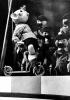 Cirkus Hurvínek (1955)
