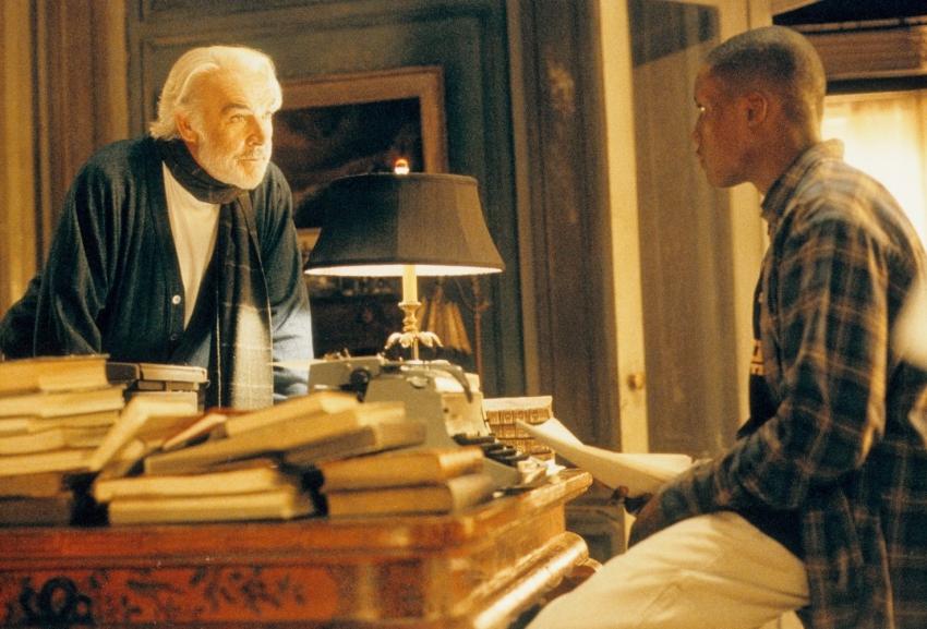 Osudové setkání (2000)