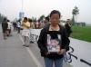 Katastrofa v Číně: Slzy Sečuánské provincie (2009) [TV film]