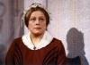 Paličova dcera (1977) [TV inscenace]