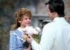 Chytrá princezna (1984) [TV inscenace]