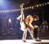 Tanec draků (2010)