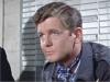 Letka 633 (1964)