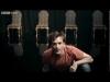 Hamlet (2009) [TV film]