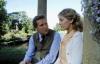 Sen jednoho léta (2004) [TV film]