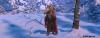 Sněhová královna 2 (2014)