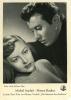 Unter den tausend Laternen (1952)