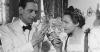 Píseň slavíka (1944)