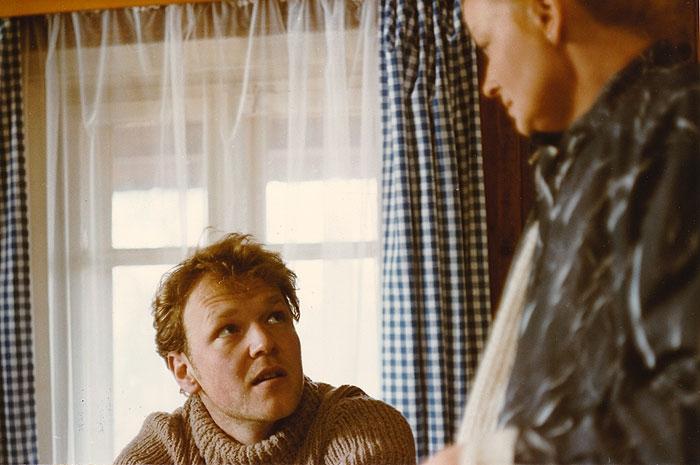 Vlastně se nic nestalo (1988)