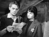 Romeo, Julie a tma (1959)