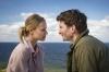 Moře lásky: Cesta k tobě (2005) [TV film]