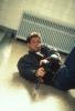 Pohyblivý terč (1996)