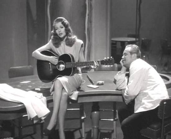 Gilda (1946)