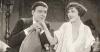 Dobrodruzi ve fraku (1927)