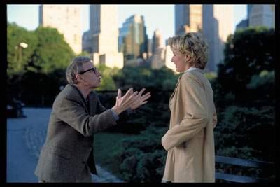 Konec podle Hollywoodu (2002)