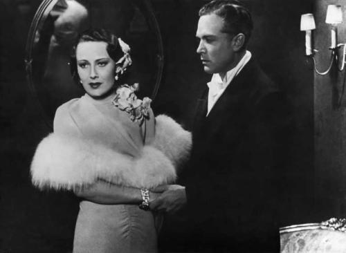 Meziaktí (1936)