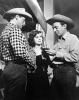 Poslední rodeo (1952)