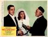 Abie's Irish Rose (1946)