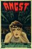 autor plakátu: Tibor Bottlik