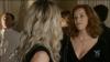 Tuscan passion (2012) [TV seriál]