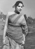 Jago Hua Savera (1958)