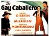 The Gay Caballero (1932)