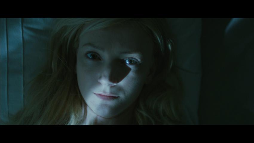 O těle a duši (2017)
