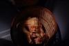 Basket Case 3: The Progeny (1992)