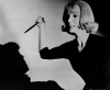S vražednými sklony (1961)