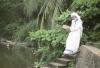 Matka Tereza - Pero v Boží ruce (2003) [TV film]