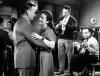 Ošklivá slečna (1959)