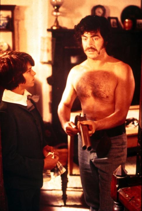 Posel (1970)