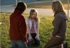Okřídlené bytosti (2008)
