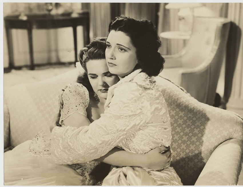 Play Girl (1941)