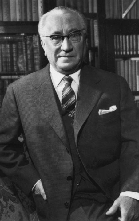 Vilém Rosegnal 1961