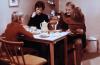 Glück im Hinterhaus (1980)