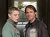 Místo činu: Mnichov - Na mušce (2003) [TV epizoda]