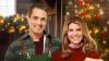 Doma pečené Vánoce (2018) [TV film]