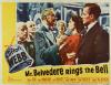 Mr. Belvedere Rings the Bell (1951)