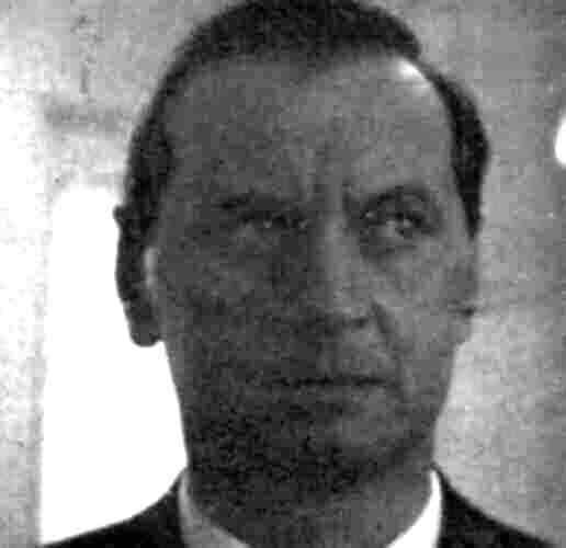 Úplně vyřízený chlap (1965)