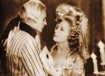 L'affaire du collier de la reine (1946)