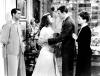 Cary Grant James Stewart Katharine Hepburn Ruth Hussey