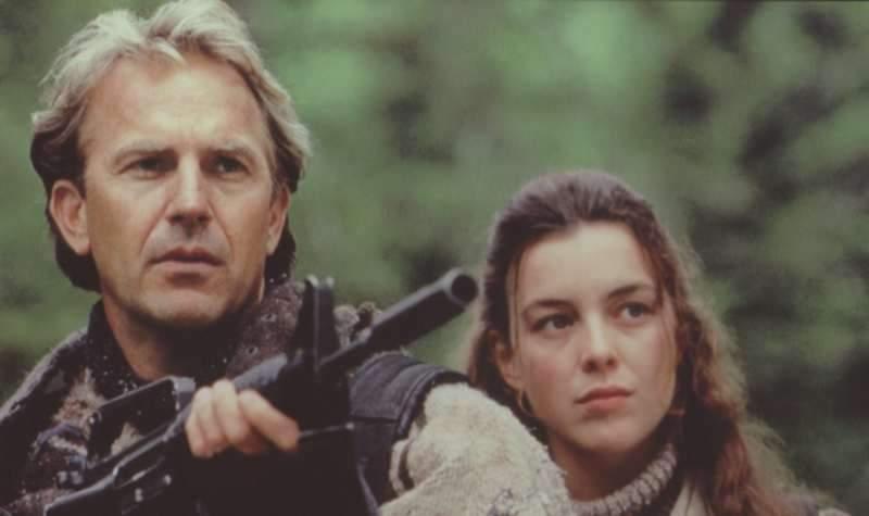 The Postman - Posel budoucnosti (1997)