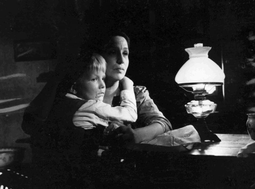 Malý Bobeš (1961)