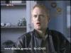 Bomby na 92. kilometru (1996) [TV epizoda]
