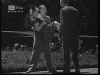 Uličnice (1936)